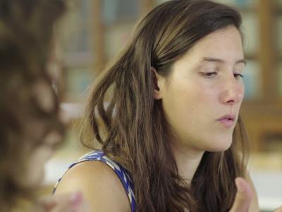 Moona : l'oreiller climatisé et French Tech pour mieux dormir