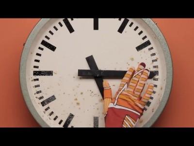 Faîtes un don pour Hermès et donnez votre temps