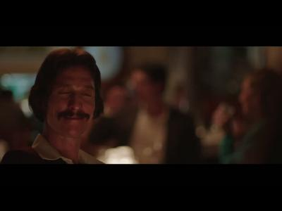 Dallas Buyers Club - Extrait Wild Flowers