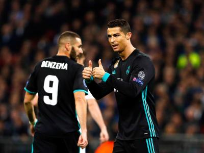 Karim Benzema : ses stats au Real Madrid depuis le départ de Cristiano Ronaldo