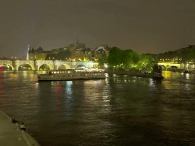 Emmanuel Breguet raconte #4 Abraham-Louis Breguet : un horloger à Paris