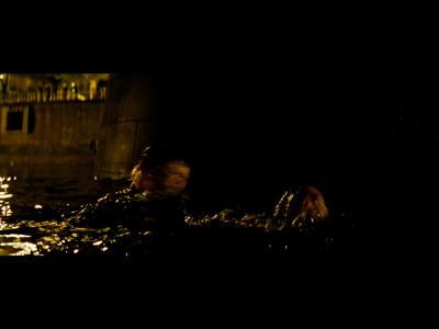 Mission Impossible Protocole Fantôme - Bande Annonce
