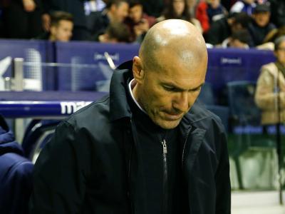 Real Madrid - FC Barcelone : la défaite du Real contre Levante, le pire scénario ?