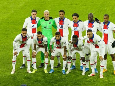 PSG : le parcours des Parisiens en Ligue des Champions