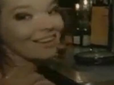 Björk - Triumph of a heart