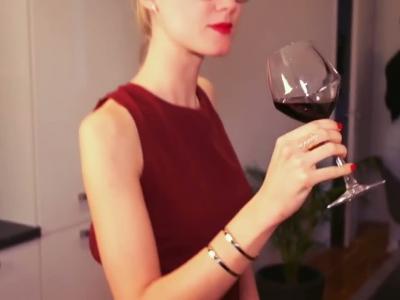 MyOeno : un scanner connecté et Made in France pour vous aider à choisir votre vin
