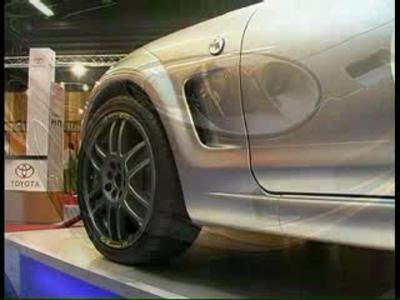 Mazda MX5 : le roaster le plus vendus au monde