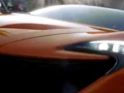 Jeux vidéo : Forza Motorsport 5 arrive