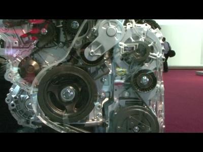 Interview : les attaques contre le diesel sont-elles justifiées ?