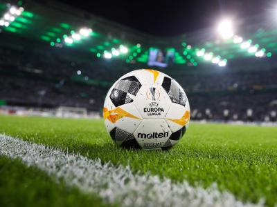 Europa League 2020-2021 : le tirage au sort complet de la phase de poules