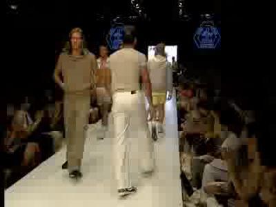Defile printemps ete 2008 Rudolf Dassler (8/8)