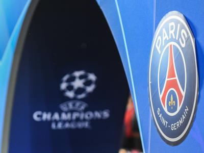 PSG - Bruges : l'historique contre les clubs belges