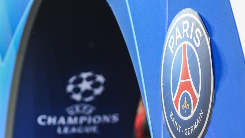FC Bruges - PSG : l'historique contre les clubs belges