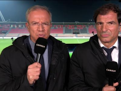 Stade Toulousain - Aviron Bayonnais : le résumé du match