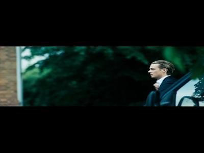 EASY MONEY, un film de Daniel Espinosa - Extrait 3