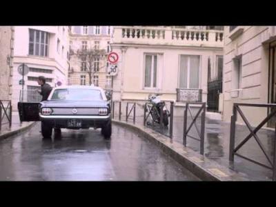 Vidéos : Sonia by Sonia Rykiel
