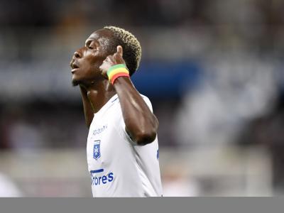 Domino's Ligue 2 : Les 26 buts du Multi Ligue 2