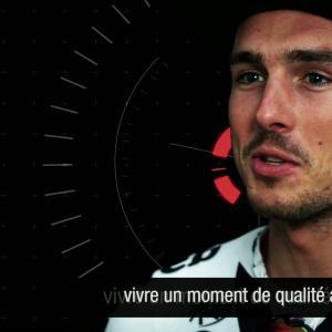 Le meilleur moment sur le Tour de France de John Degenkolb