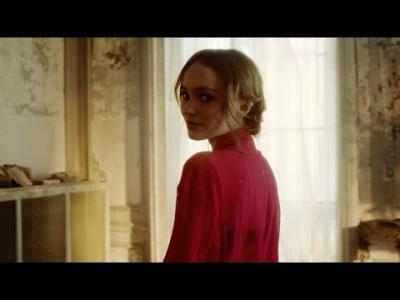 N°5 L'EAU: the announcement film - CHANEL