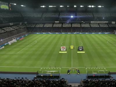 Bordeaux - OL : notre simulation FIFA 20 (L1 - 3e journée)