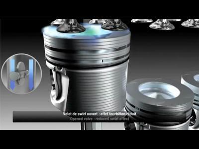 Biocar : Essai Renault Scénic 1.6 dCi 130 Energy