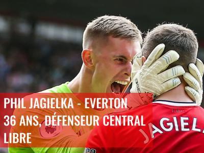 Transferts - Sheffield United : les recrues du mercato d'été 2019