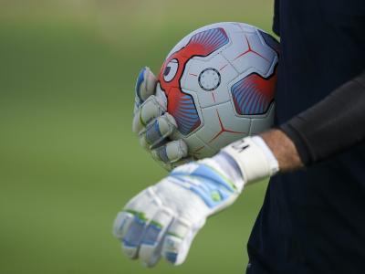PSG, Real Madrid, LOSC : le top 10 des meilleures défenses en Europe