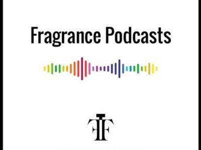 Fragrance Podcasts : Rencontre avec Stéphane Piquart, sourceur de matières premières pour le parfum