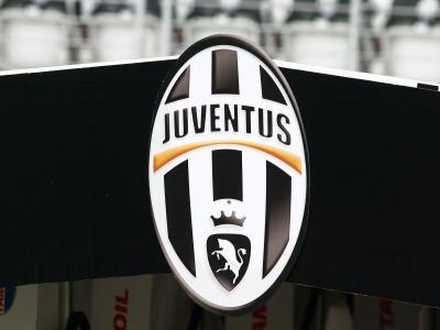Juventus : les transferts les plus chers de l'histoire