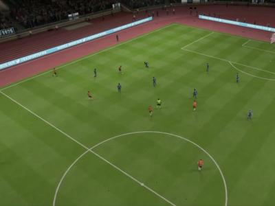 Chamois Niortais - FC Lorient : notre simulation FIFA 20 (L2 - 32e journée)