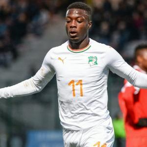 CAN 2019 : le programme TV de la Côte d'Ivoire
