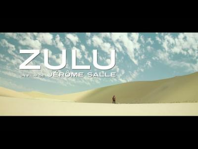 Zulu en DVD