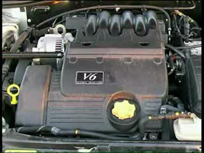 Essai MG ZT190