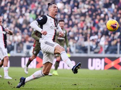 Onze Demande - Cristiano Ronaldo : toujours le meilleur joueur du monde en 2020 ?