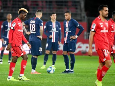 PSG - Dijon : notre simulation FIFA 20 (Ligue 1 - 27e journée)