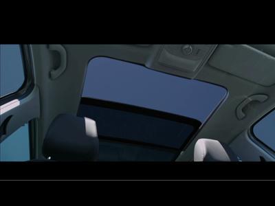 La Seat Leon ST en vidéo
