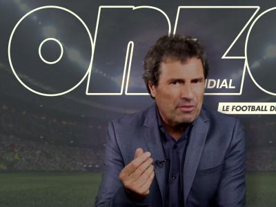 Real Madrid : quel joueur manque-t-il à Zidane pour rivaliser avec le FC Barcelone ?