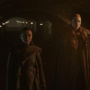 Game of Thrones : 2nd trailer pour la saison 8 (VOST)