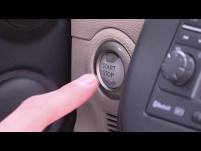 Essai Nissan Micra DIG-S