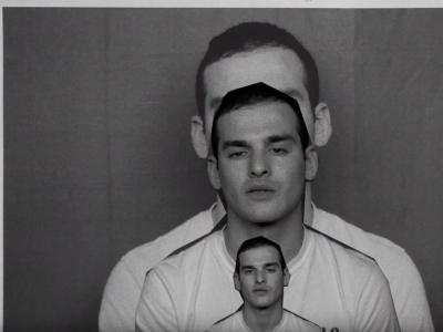 Pablo Alfaya - Sad Night, Dancing