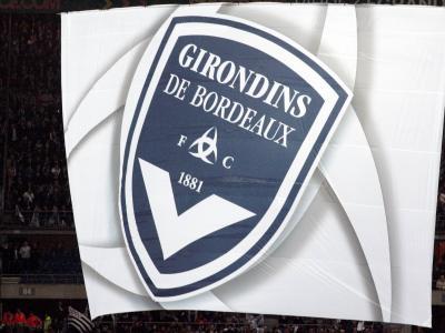Bordeaux : le palmarès complet des Girondins