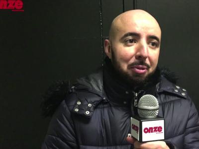 Onze demande : la Ligue 1 est-elle un championnat faible ?