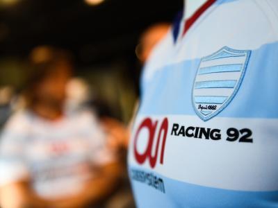 Racing 92 : quelles chances de succès en Champions Cup ?