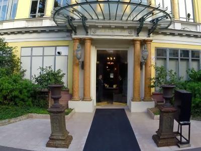 Salon des vins de la vallée du Rhône et de la truffe 14 et 15 janvier 2018
