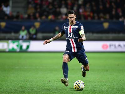 PSG - Amiens : notre simulation FIFA 20 - 19e journée de Ligue 1