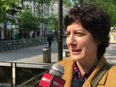 Le périphérique parisien bientôt à 50 km/h : vos avis, vos réactions