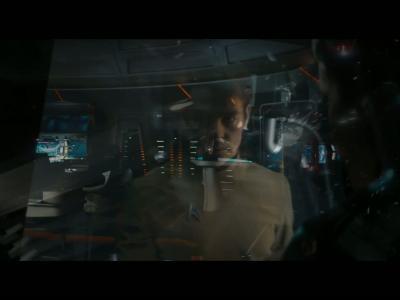 Star Trek Sans limite, la bande-annonce avec Rihanna