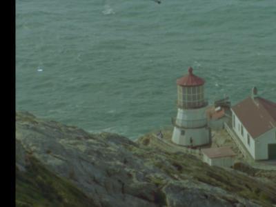 Kodak Super 8 : vidéo officielle du retour de la caméra