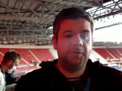 OL : le debrief du match face au FC Lorient