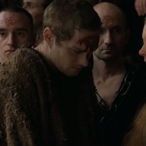 Game of Thrones, le premier trailer de la saison 8